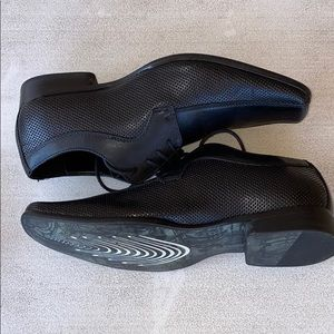 Kenneth Cole Dress Shoes